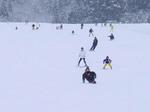 市営スキー場1.jpg