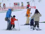 市営スキー場2.jpg
